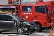 【社会】園児の列に車が突っ込む。園児2人が死亡、2人が意識不明の重体。車を運転していた62歳と52歳の女を逮捕。