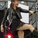 東京大学第65回駒場祭2014 その133(CANDY GO! GO!の8)