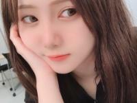 【乃木坂46】伊藤理々杏、これは開幕に間に合うだろ!!!!!!