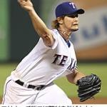 ダルビッシュ「(日本とは)野球が競技として違うぐらい差がある。日本に来て通用している外国人選手は実際は2Aレベルぐらい」