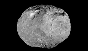 2023年までに200メートル級の巨大小惑星が地球に衝突!? NASAの警告と真相は…?