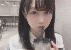 """【乃木坂46】矢久保美緒ちゃんの""""ここ""""が素敵だよなwwwww"""
