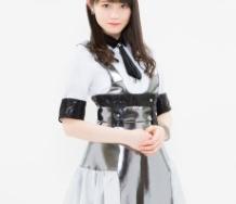 『何に対する反省か感謝か分からない小野田紗栞のブログ来てたぁあああああwwwwww』の画像