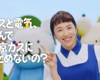 深田恭子とかいう歳取るごとに綺麗になってくおばさん