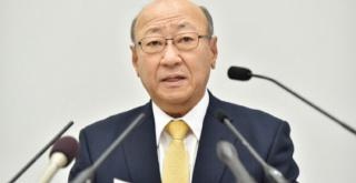 任天堂 君島社長「2018年度のスイッチの販売目標は、17年度の1400万台を超える2000万台以上にしたい」