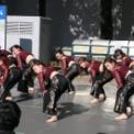 2017年 横浜国立大学常盤祭 その6(Liz & R3UDEの5)
