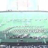 『【DCI】ショー抜粋映像! 1991年ボストン・クルセイダーズ『トレーニング・モンタージュ』本番動画です!』の画像