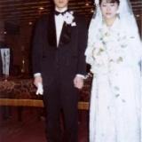 31回目の結婚記念日のサムネイル