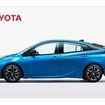 トヨタ入社式で社長が自慢のBMWエンジンサウンドを新入社員に公開www