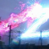 『【ウルトラマンZ】ついに最終回!カブラギくんとユカのマッドサイエンティストコンビ結成!?ジャグラーはさすらい、ハルキはウルトラマンゼットへ…。』の画像