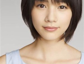【映画】能年玲奈、昭和のヤンキー少女漫画「ホットロード」で不良少女役にwwwww