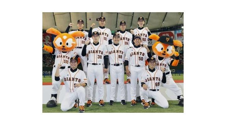 巨人が最近のドラフトで取った高校生は野手が少なすぎ!?
