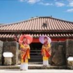 沖縄の写真淡々と貼ってくwww