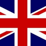 【悲報】イギリス人「よく来たな。ウチの伝統料理だ。食え」→結果wwww