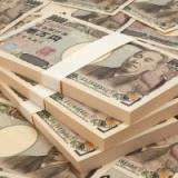 Googleの入社試験に出た「100万円ゲーム」