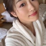 『【美的】注目度急上昇中女優・元AKB48清水綾乃、Fカップのしなやかボディを惜しげもなく披露』の画像