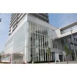 『初。篠崎図書館。』の画像