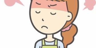 【ヒス嫁】月に一回の機嫌が悪くなりやすい時期をすれ違い生活してやり過ごそうと思う。→地雷踏むことに…