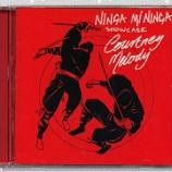 『Courtney Melody「Ninja Mi Ninja Showcase」』の画像