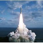 韓国「韓国型ロケット開発する!2020年の月探査目指すぞ」