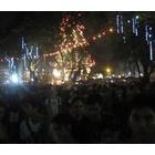 『フィリピン最大の祭り・シヌログが嫌いな理由・・』の画像