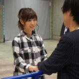 『【乃木坂】29日の幕張で握手会デビューするのでアドバイスをください!!』の画像