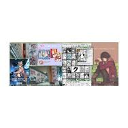 C85:コミックマーケット2013年12月