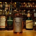 Caamm Bar (カームBar) マスターよっさんのblog