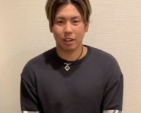 【阪神】梅野隆太郎 インスタでコロナ基金への寄付を報告「一緒に乗り越えましょう」