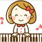 八王子市諏訪町 めぐみピアノ教室