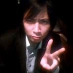 ホストクラブ てっかまきの店『スマッパ!ハイパー&アピッツ』 in  新宿歌舞伎町のブログ