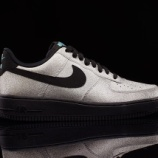 "『6/4 発売予定 NIKE AIR FORCE 1  ""DIAMOND QUEST""』の画像"
