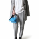 Grey Style____BY MALENE BIRGER