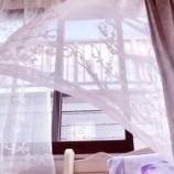 『《【湿気カビ対策】部屋の換気タイミングと空気清浄機のホコリ取り》』の画像