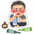 ロシア「飲酒のアルコールでコロナは消毒できない。むしろ免疫に有害」