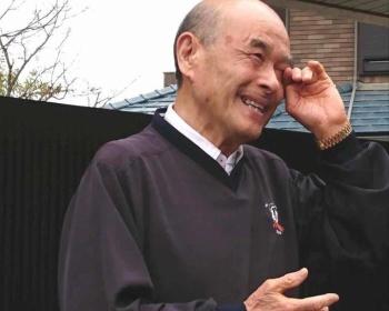 【イチロー引退】父親・鈴木宣之さんのコメントがこちら