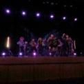 2012年 第48回湘南工科大学 松稜祭 ダンスパフォーマンス その1