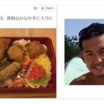 【熊本地震】食料横取り疑惑の山中真アナは安倍首相が3500円のカレーライスを自腹で食べたとき、盛大にバッシング報道をしていた人物