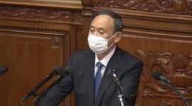 【外交】菅首相、韓国を「極めて重要な隣国」から再格下げ
