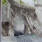 水彩画ギャラリー (5) 2009