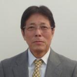 『SEGAドリームキャストCMで有名になった湯川専務の今現在wwww【画像】』の画像