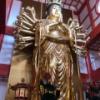 2021/3/18~22 和歌山滞在記⑥ 紀三井寺に行ってきた話