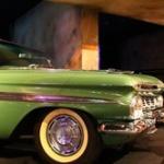 車好き界の「新しい車=悪」「古い車=正義」という風潮