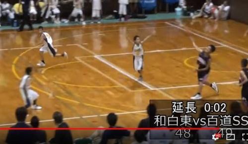 日本の小学生ミニバスケで起きた奇跡の逆転劇に海外も感動「NBAより面白い」「黒子のバスケ」
