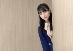 【乃木坂46】明日1/20の「のぎおび⊿」は4期生の美人なあのメンバーが担当!!!