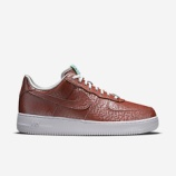 『NIKE.COMでAIR FORCE 1 07 LOW リストック』の画像