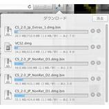 『Adbe(アドビ)のCS2(Creative Suite 2)が無料化配布。ただし、ライセンスを持っている人だけに配布。』の画像
