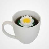 『茶漉し』の画像