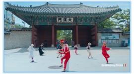 【ネット工作】韓国政府、金でYouTube再生数を買っていたwwwww