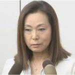 ピース綾部(34)が元横綱・若貴兄弟の母・藤田紀子さん(64)と30歳差の熱愛発覚